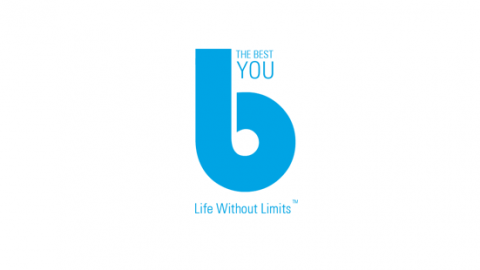 Live a Life Without Limits