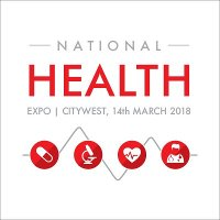 National Health EXPO