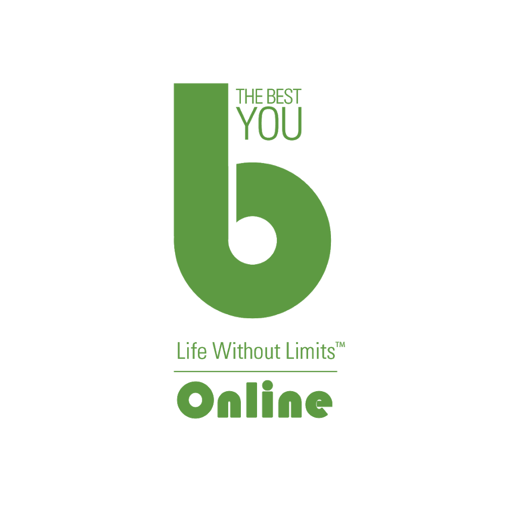 The Best You Online