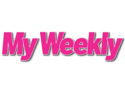 my-weekly-logo