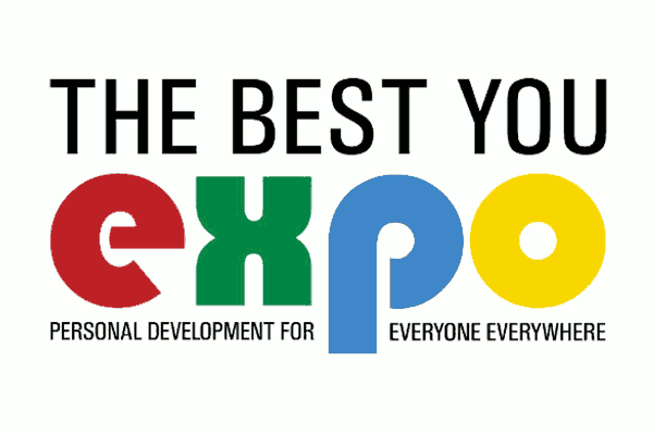 The Best You Expo Virtual 2020